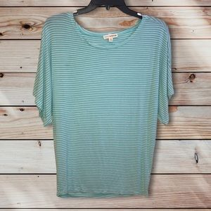 Zenana Outfitters Loose Top